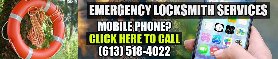 Mobile Phone Click To Call Image: (613) 518-4022