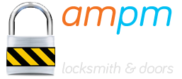 AMPM Ottawa Locksmith & Doors