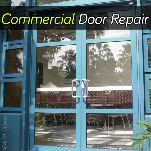 24 Hour Door Repair Ottawa On Emergency Door Frame Repair