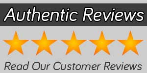 Read Our Google Maps Reviews