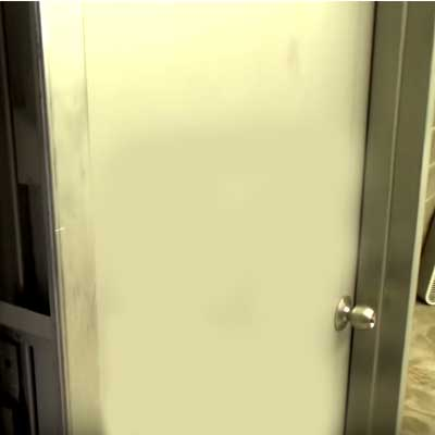 Steel door repair ottawa steel door frame repair 24hr for Exterior doors ottawa